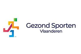 Partner Gezond Sporten