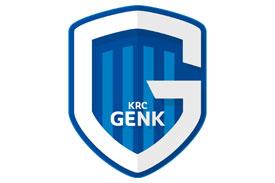 Partner KRC Genk