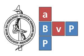Partner BvP