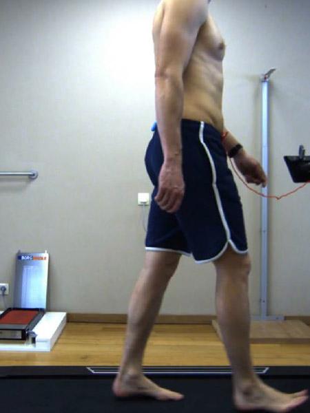 Bewegingsanalyse_3