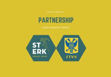 Partner STVV